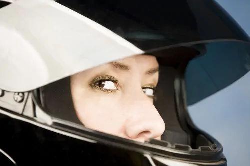 Motorrijbewijspoint Leusden bel mij