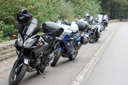 Motorrijbewijspoint Leusden motorrijbewijs FAQ