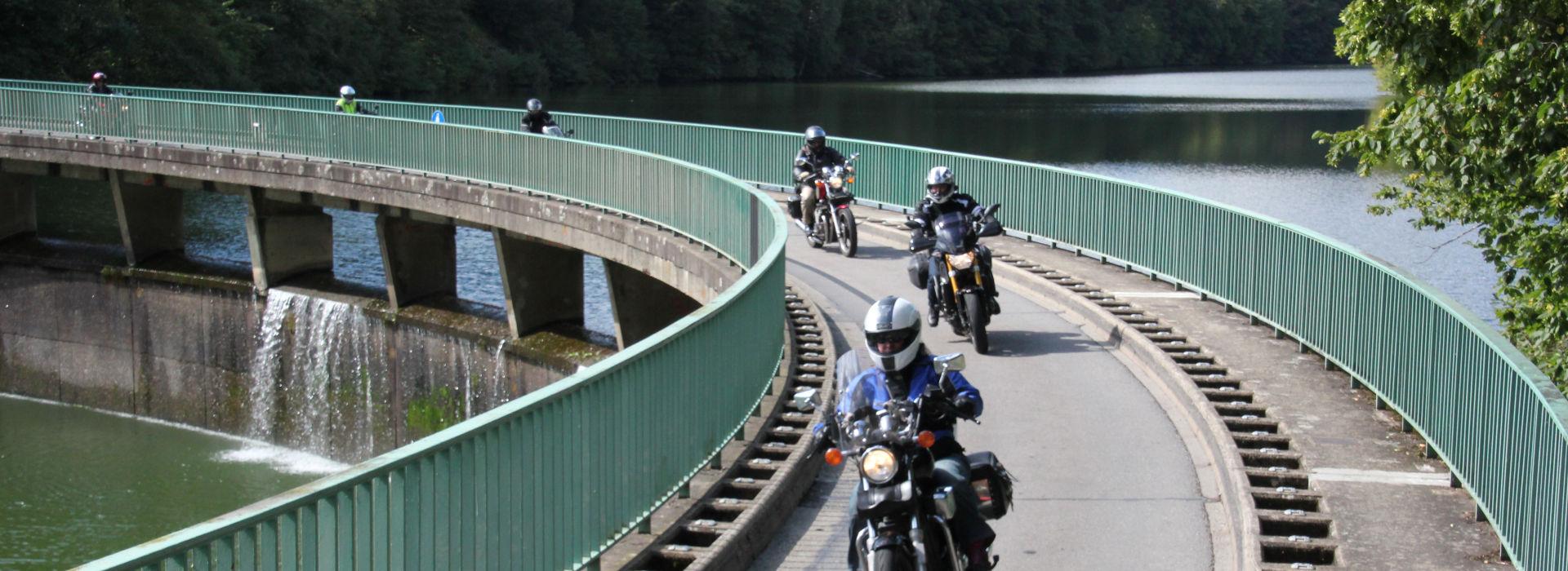 Motorrijbewijspoint Spakenburg snel motorrijbewijs halen