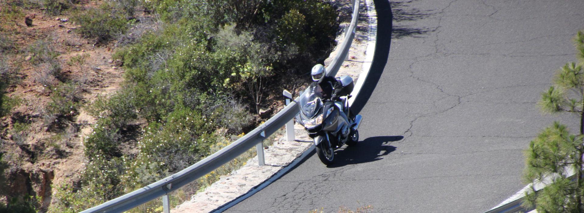 Motorrijschool Motorrijbewijspoint Nijkerk motorrijlessen