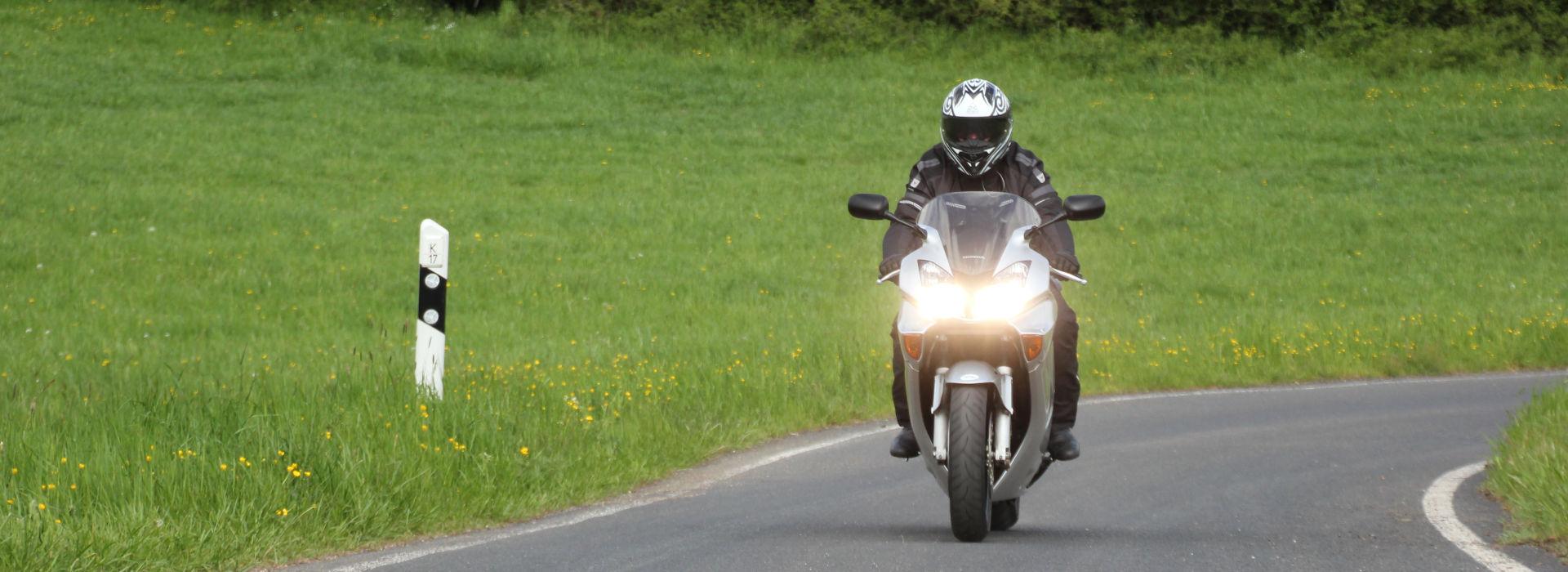 Motorrijbewijspoint Eemnes snelcursus motorrijbewijs