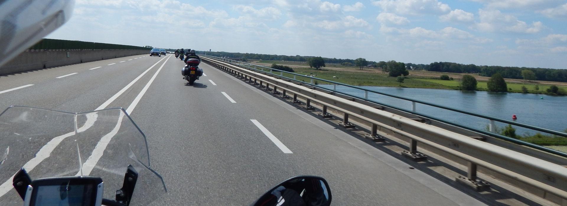 Motorrijbewijspoint Hoevelaken snel motorrijbewijs halen